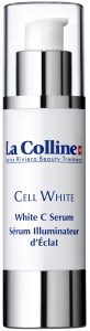VANNU Cell White C Serum
