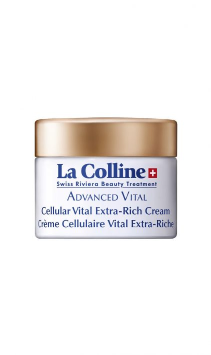 cellular-advanced-vital-extra-rich-cream