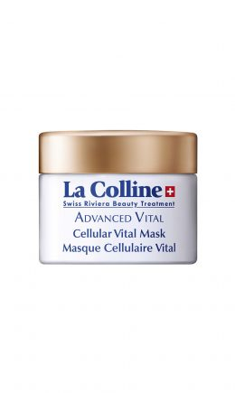 cellular-advanced-vital-mask