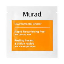 VANNU Rapid Resurfacing Peel