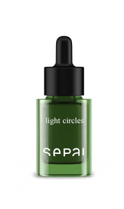 VANNU_SEPAI_LIGHT_CIRCLES